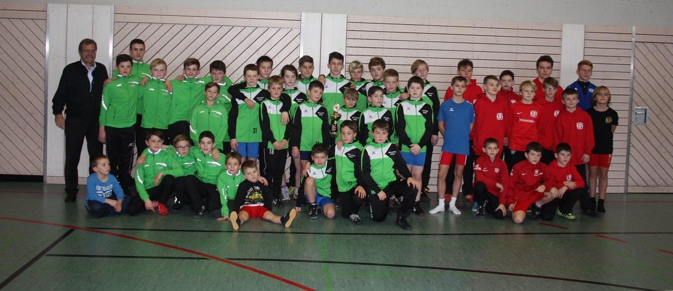 Aufstieg-Verbandsjugendliga-2016-Mannschaften-Slider