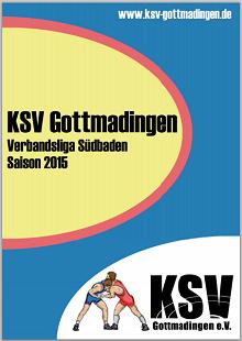 KSV-Gottmadingen-Saisonheft-2015